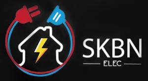 SKBN Elec - Electricité – Rénovation - Dépannage